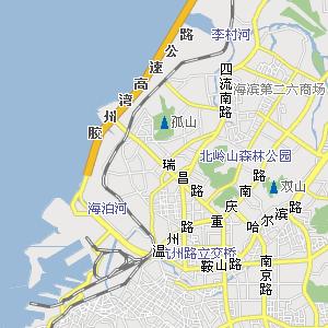 青岛飞机场周围住宿