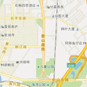 汕头->龙川->北京西