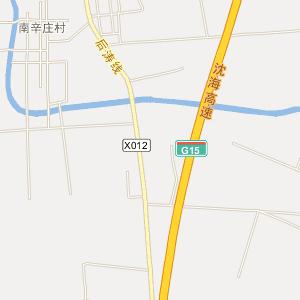 北京到日照多少公里?