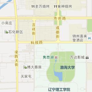锦州二高中】锦州二高中电话,锦州二地址高中2009徐汇区高中v高中年图片
