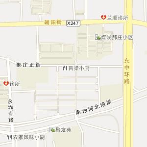 太原火车站列车时刻表