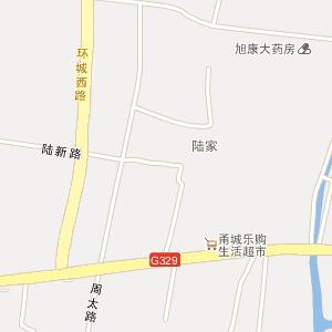 慈溪长途汽车站到上海哪个站?时间需要多少?