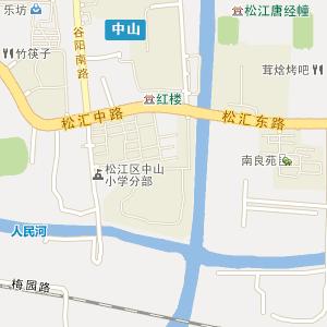 上海方塔园(方塔南路)附近酒店预订