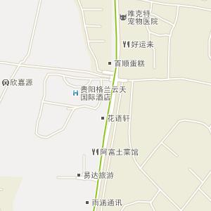贵阳南方海报贵州小河中国学校供电局_图电网电网的高中图片