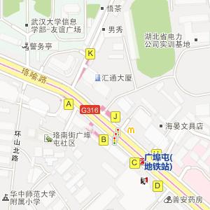坐车饭桥头 东莞地铁坐公交去桥头镇政府有多远:  公交线路一:地铁2