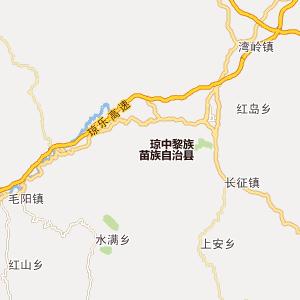 博鳌东屿岛温泉住宿