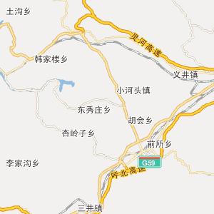 朔州公交车线路查询 朔州公交车线路 ->3路  火车站 终点 平鲁广播局