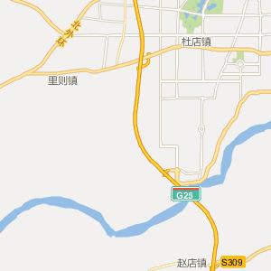 滨州公交车线路查询 滨州公交车线路 ->21路上行  显示全部站点名称