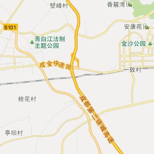 成都公交车线路查询 成都公交车线路