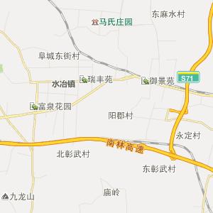 安阳公交车线路 ->14路  显示全部站点名称 安阳工学院 终点 纱厂 纱