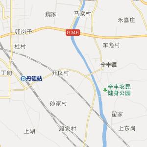 镇江5路_镇江5路公交车路线_公交5路 上行-镇江公交