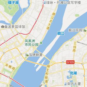 西湖 (杭州市)の画像 p1_7