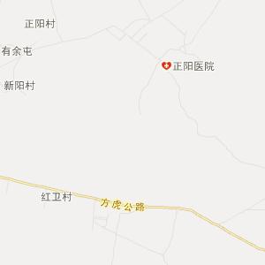城子河区地图_城子河区地图全图_...