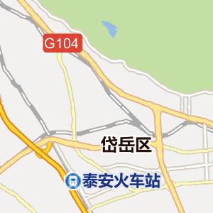 88路支7路公交车
